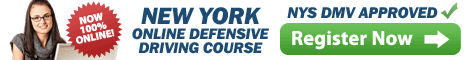 nys defensive driving course